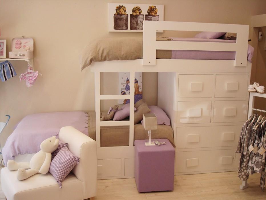 Cama tren camas tren cama infantil camas ni os - Cama litera tren ...