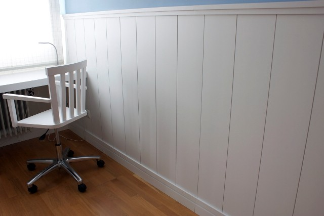 Rodapi habitaciones infantiles - Rodapies altos ...