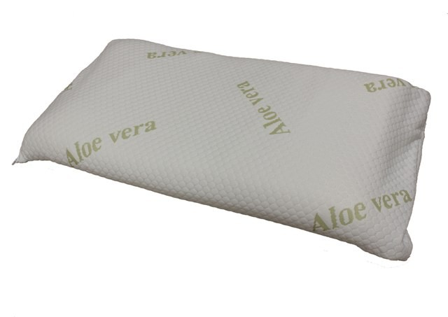 Almohada Visco 90