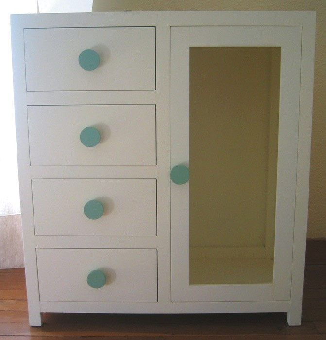Comodas infantiles ikea ideas de disenos for Ikea mueble infantil
